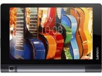 LENOVO Yoga 3 8 16GB 4G, черный