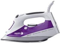 Fagor PL-2200X