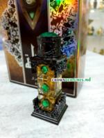 купить Oud Daanah | Уд Даанах в Кишинёве
