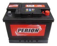 Аккумулятор Perion 53Ah (553400047)