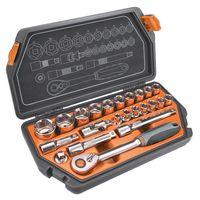 Neo Tools 1/2 (08-616)