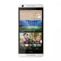HTC Desire 626G Duos, White