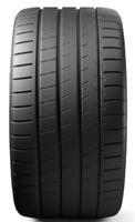 Шина Michelin Pilot Super Sport 285/40 R19