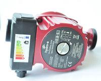 купить Насос циркуляционный Hydro-S с термостатом 25-4EA-180  (1