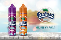 Amaizing flavour  70/30 60ml(50) Premium