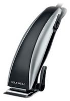 MAXWELL MW-2102