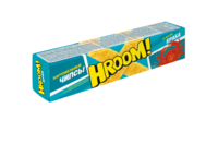 Чипсы Hroom со вкусом краба (50г)