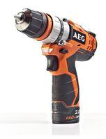 AEG BS 12C2 (4935443916)