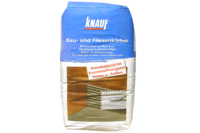 Adeziv rezistent la inghet pe baza de ciment Knauf Fliesenkleber-BauUnd 25 kg