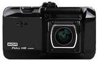 Видеорегистратор Yikoo 37974 T-102 Black