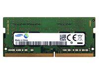 .8GB DDR3-1600MHz  Samsung Original  PC1280