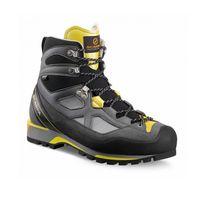 Ботинки Scarpa Rebel Lite GTX, tech mountain, 71005-200