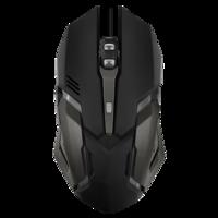 SVEN RX-G740