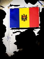 купить Флаг молдовы в Кишинёве