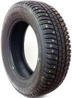Зимние шины Amtel NordMaster ST 205/65 R15 94Q