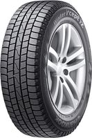 Hankook Winter I*cept IZ W606 245/45 R-17