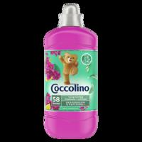 Кондиционер для белья Coccolino Snapdragon&Patchouli, 1.45л