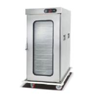 купить Электрический шкаф для хранения пищи в Кишинёве