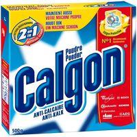 Detergent CALGON Automat 500gr