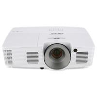ACER X133PWH, DLP 3D 1280x800 13000:1 3100Lm
