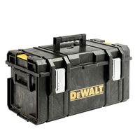 Ящик-модуль DEWALT 1-70-322, ToolBox Unit DS300