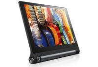 Lenovo Yoga Tablet 3 10 + LTE, Slate Black