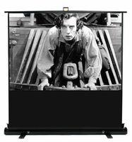 Экран для проектора Elite Screens ez Cinema 60