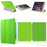 Smart Case Ipad Mini4,Green