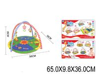 RPC 82145, разноцветный