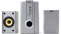 Sven SPS-820 Silver