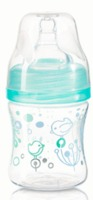 BabyOno 120ml (0402/01) Mint