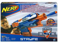 Hasbro Elite Stryfe Blaster (A0200)
