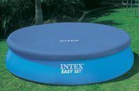 Защитный тент Intex 28023