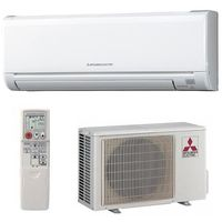 Кондиционер Mitsubishi Electric MS-GF20 VA/ MU-GF20 VA