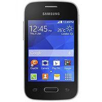SAMSUNG SM-G110H Galaxy Pocket 2 EU, чёрный