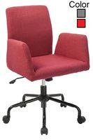 Art Butterfly OC - Офисное кресло