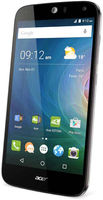 Smartphone Acer Liquid Z630 Silver
