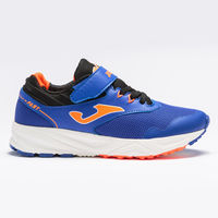 Кроссовки JOMA - FAST JR 2104 ROYAL
