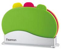 Fissman 8010