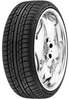 Зимние шины Achilles Winter W101 195/60 R16 89H