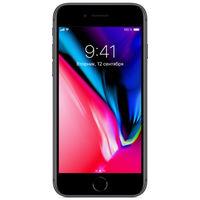 Смартфон APPLE iPhone XR (3 GB/256 GB) Black   MD