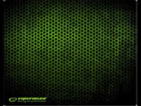 Esperanza EA146G Grunge XL