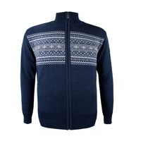 Свитер Casual Sweater, MW Nano, 4102