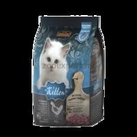 Leonardo kitten 1 kg ( развес )