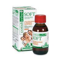 Cotidierbe Soft f/gluten sirop 100ml N1