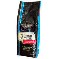 Origo Kaffee Tradizionale Italiano 1кг (зерно)