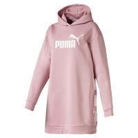 Платье Puma Amplified Dress FL