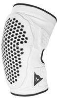 Dainese Soft Skins Knee Guard M (4879934)