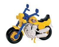 Полесье Мотоцикл гоночный Байк