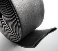NMC Изоляция для труб Climaflex 50x5мм